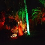 Boynton Beach LED Lighting