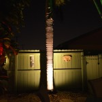 Boynton Beach landscaping lighting 1
