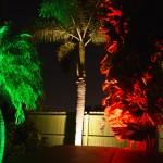 Boynton Beach landscaping lighting 4
