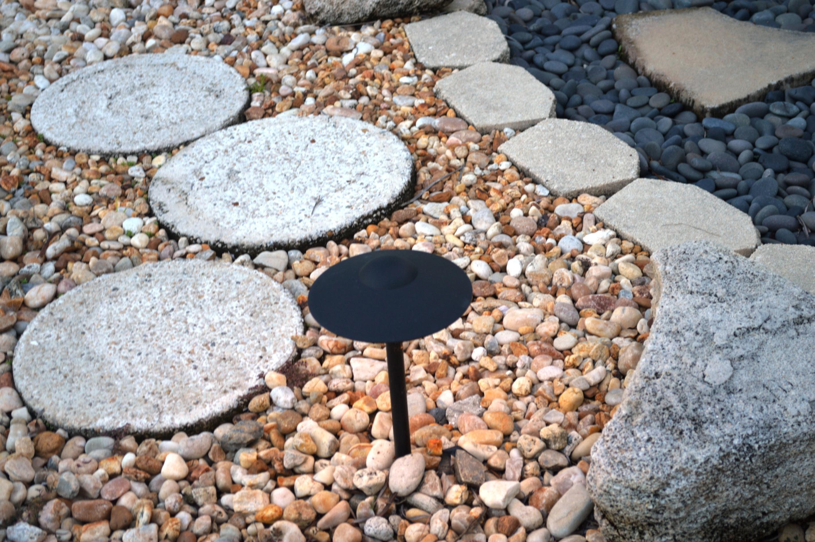 Boynton Beach landscaping lighting fixtures 3