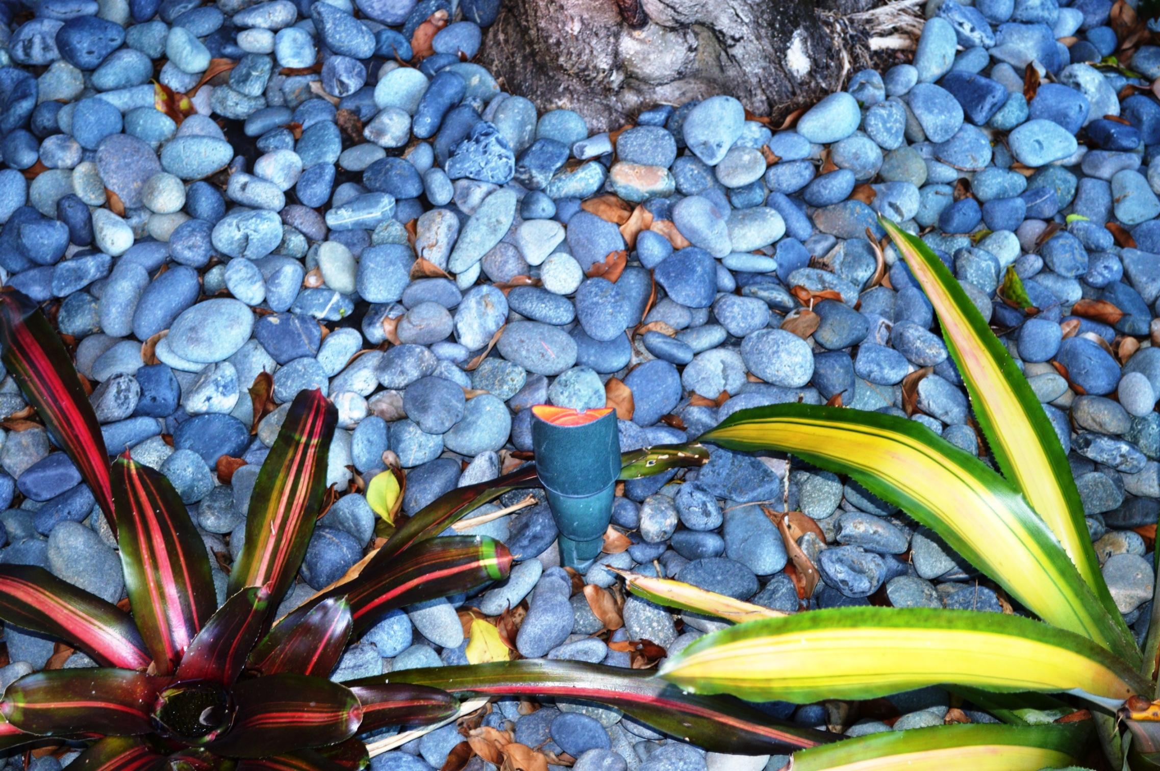 Boynton Beach landscaping lighting fixtures 6