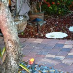 Boynton Beach landscaping lighting fixtures 7