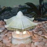 Boynton Beach landscaping lighting fixtures 8