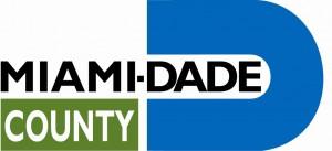 Irrigation Design Miami-Dade County